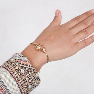 Bracelet Picolo Dore Dore