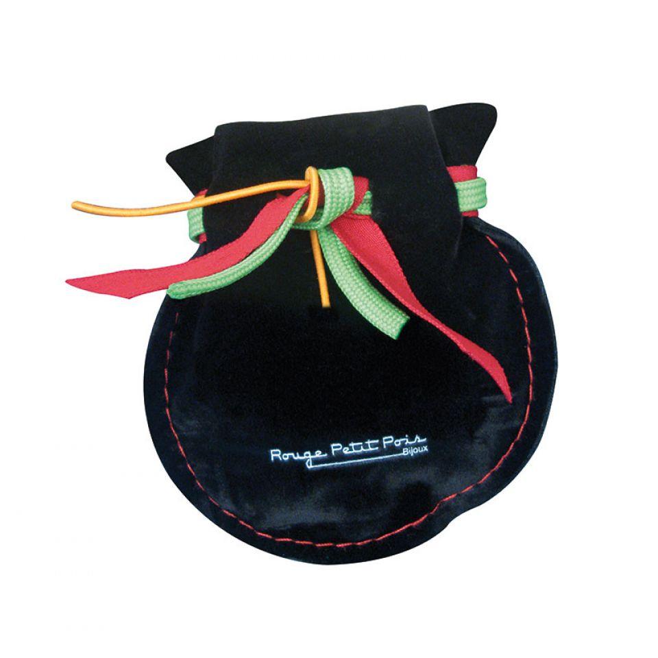 Bracelet  Pin-up Taratata Bijoux Fantaisie en ligne 4