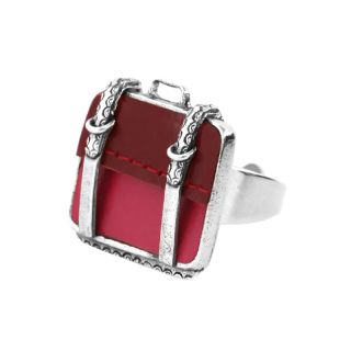 Ring Taratata Bijoux Fantaisie en ligne