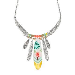 Necklace Taratata Bijoux Fantaisie en ligne