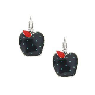Lever back earrings Taratata Bijoux Fantaisie en ligne